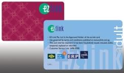 ez-link-card