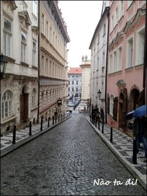Phố cổ (old town) của Prague (95)