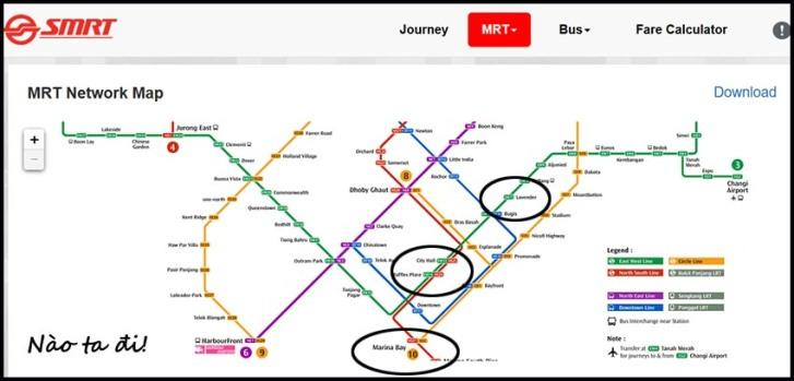 SMRT_Map1