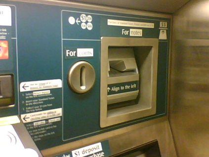 MRT_PaySlot