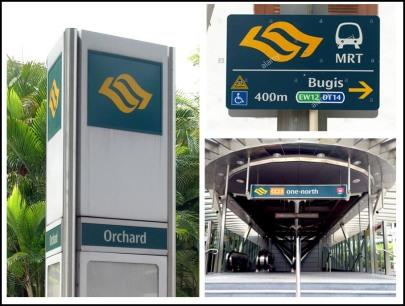MRT_Sign