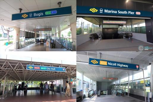 MRT_Sign1
