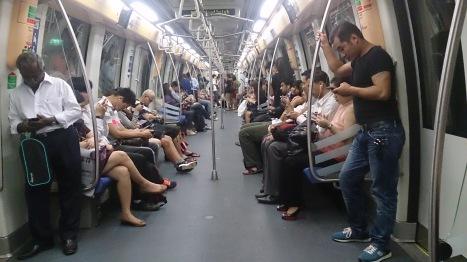 MRT_Train