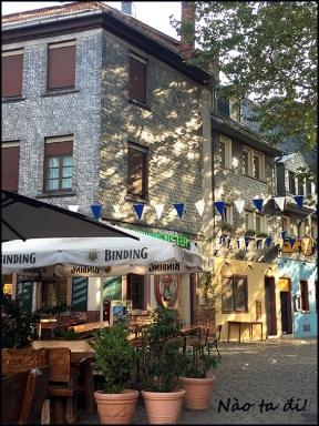 frankfurt-affentor2
