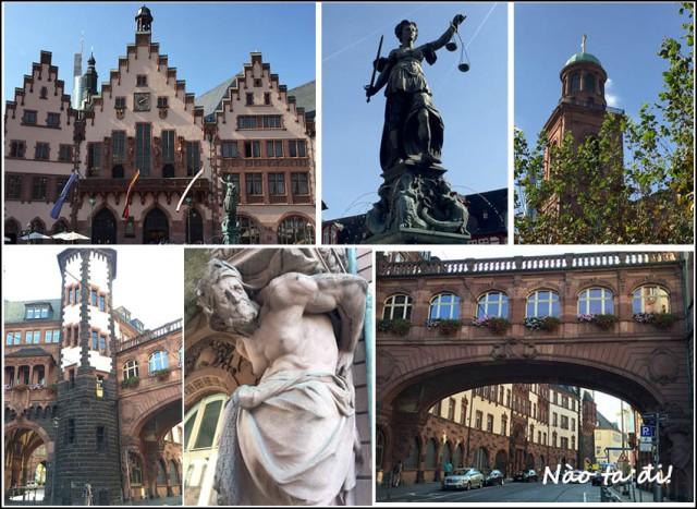 frankfurt-altdstad
