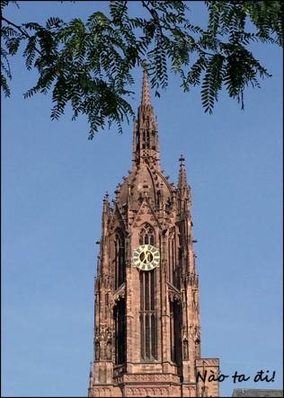 frankfurt-dom1