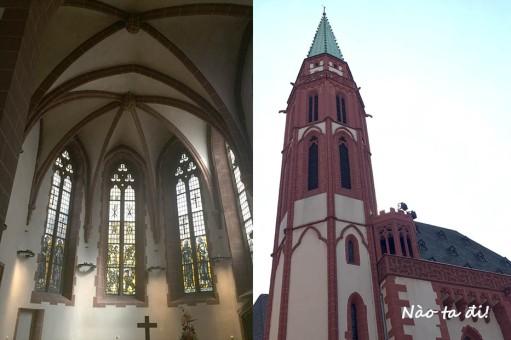 frankfurt-nicholasjpg