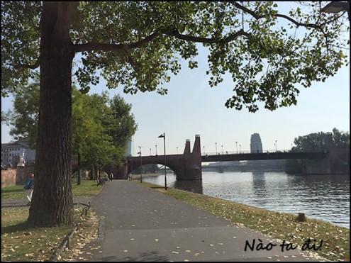 frankfurt-park