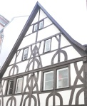timberhouse4